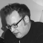 Mikkel Øyen