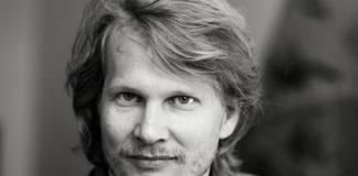 Foto: Finn Ståle Felberg