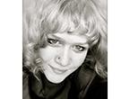 Heidi Sævareid