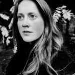 Ane Barstad Solvang