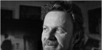 Steffen Kverneland Bokkunstprisen