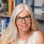 Anne Schäffer