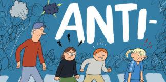 Anti-festkomiteen